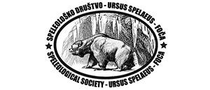 ursus-spelaeus-logo